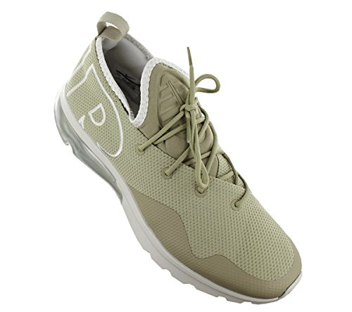 50 Air 200 Max Fitness Da Flair Nike Uomo Multicolore light Olive neutral Scarpe anwqgxq7