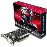 Sapphire Radeon r72401GB gddr5HDMI / DVI - D / VGA with Boost PCI - Expressグラフィックスカード11216–01–20G