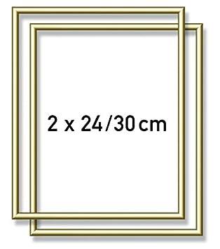 Basteln & Kreativität 1 STÜCK Malen Nach Zahlen Schipper Alu Rahmen 24cm×30cm