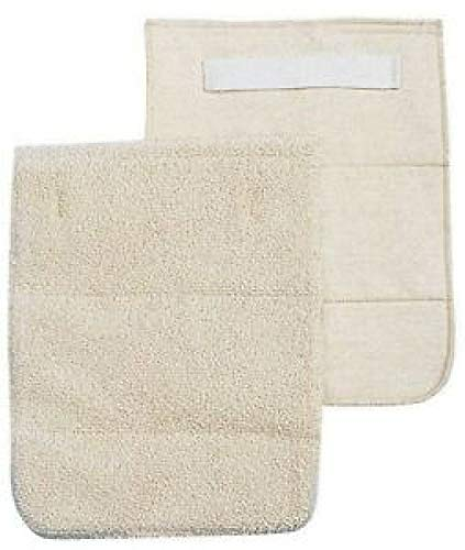Challenger Bakers Pad With Strap from CRESTWARE