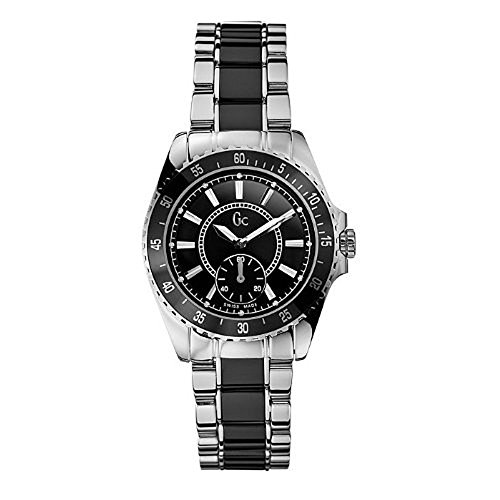 GUESS Collection Ceramic Ladies G29005L3