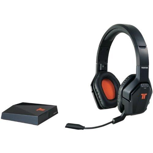 tritton-primer-wireless-stereo-headset-for-xbox-360-by-mad-catz