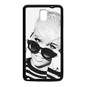 Cool fashion woman Cell Phone Case for Samsung Galaxy Note3