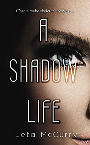 Book: A Shadow Life by Leta McCurry