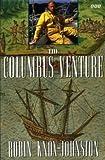 The Columbus Venture, Robin Knox-Johnston, 0563360909