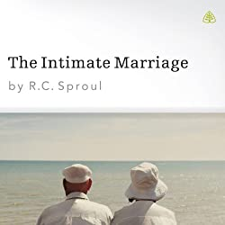 The Intimate Marriage