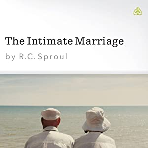 The Intimate Marriage Audiobook