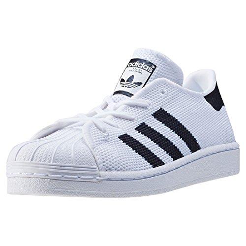 adidas Superstar Foundation Sneaker Kinder