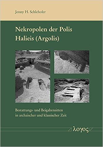 verfassen und vortragen wissenschaftliche arbeiten und vortrge leicht gemacht springerlehrbuch german edition