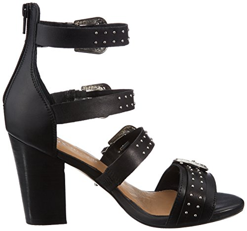 Bx de Zapatos Tac Bronx Bscorpiox 1467 vxqFW1wC