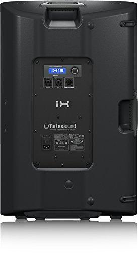 TURBOSOUND iX iX15