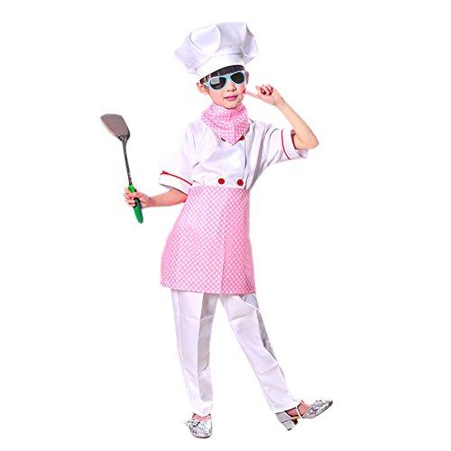 top chef masters season 4 - 3