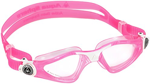 Aqua Sphere Kayenne Junior Goggle product image