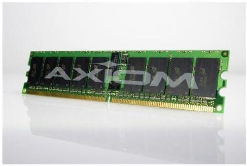 41Y2815 Axiom 4GB DDR2-400 Ecc Rdimm for IBM # 41Y2702