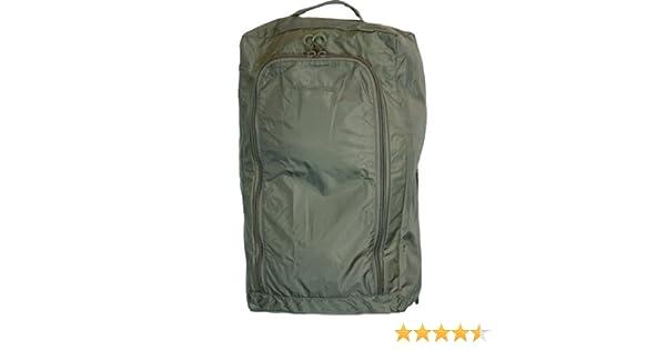 Eberlestock Spike Camp Duffel Coyote Brown J2SDMC Backpack