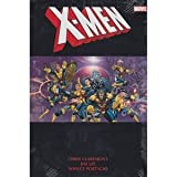 img - for By Chris Claremont X-Men by Chris Claremont & Jim Lee Omnibus - Volume 2 book / textbook / text book