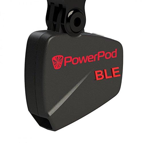 Velocomp Powerpod ANT/BLE Power Meter by Velocomp (Image #1)