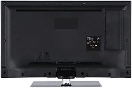 Telefunken XF32D401 81 cm (32 Zoll) Fernseher (Full HD