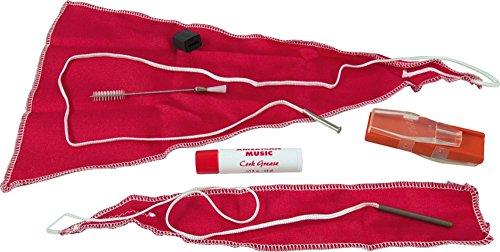 UPC 684770102111, Giardinelli Oboe Care Kit
