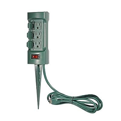Wireless Plug