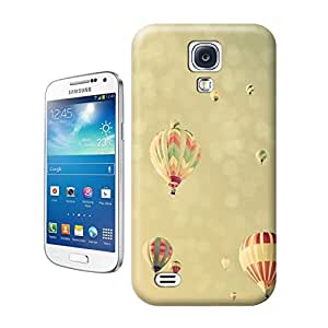 Buythecases durable Characteristic pattern-02 for galaxy s4 phone cover