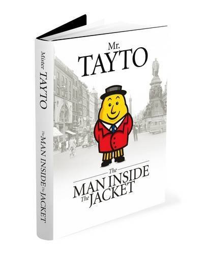 the-man-inside-the-jacket-by-mr-tayto-2009-08-03