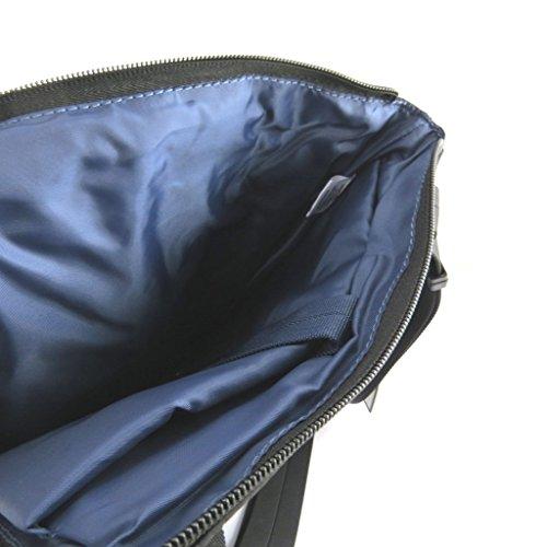 Comprar Nuevos Barato Shoulder bag Hedgrennero (sottile)m. Descuento De Alta Calidad Manchester Venta En Línea b7EEI