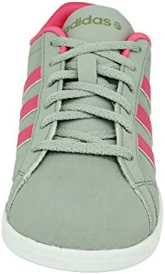 Chaussures Baskets basses adidas Originals Coneo QT