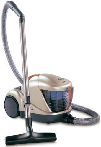 Polti Lecologico AS 870 - Aspirador sin bolsa, 1500W, filtro Hepa ...