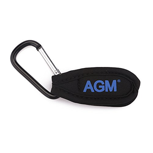AGM Outdoors Protection Non Toxic Repellent