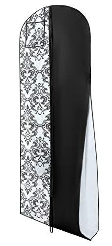 garment bag for prom dress - 9