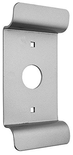 Pull Plate Trim - 1