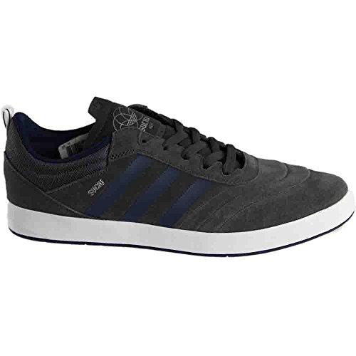 De bleu Gris Suciu Adv Gris blanc Marine Skate Adidas Chaussures q6U7xwB