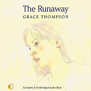 The Runaway Audiobook