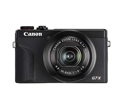 CANON-POWERSHOT-G7-X-Mark-III-Digital-Camera