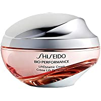 Shiseido Bio Performance Liftdynamic Cream 1.7 Ounce