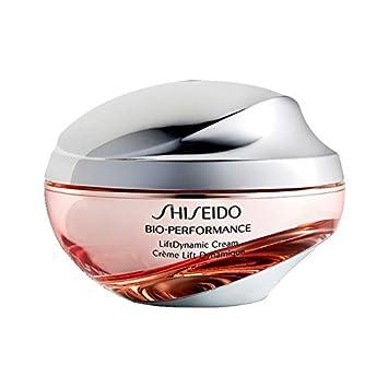 ביו פרפורמנס ליפט דינאמיק קרם Bio Performance Lift Dynamic Cream Shiseido