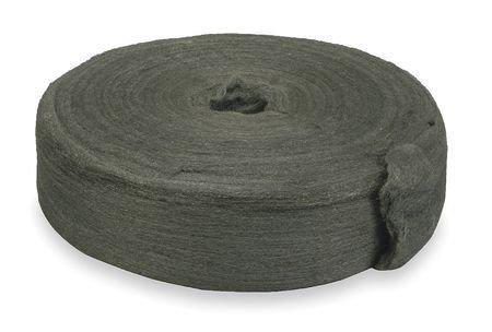 Stainless Steel Wool Reel, 2kjn4 by Generic (Image #1)