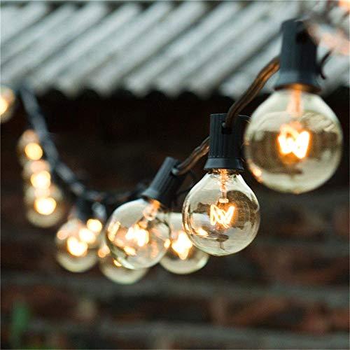 Garden Lights For Pergolas in US - 9