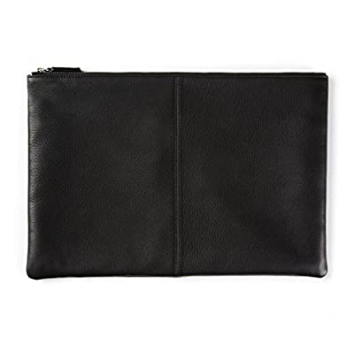 Leatherology Large Pouch by Leatherology