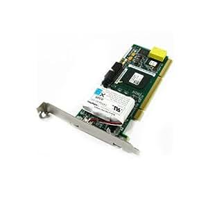 IBM Battery Pack **REFURBISHED**, 71P8628 (**REFURBISHED**)