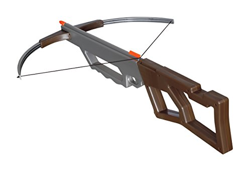 Realistic Crossbow Prop