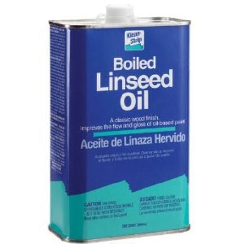 klean-strip-green-qlo45-boiled-linseed-oil-1-quart