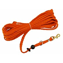 Pro Check 30 | 4-in-1 Check Cord | RCX200 | Hunting Dog Training NEW Dokken's