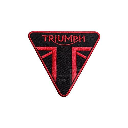 Tactical Maximum Effort Motivational Morale Gear Rucking Patch Titan One Europe