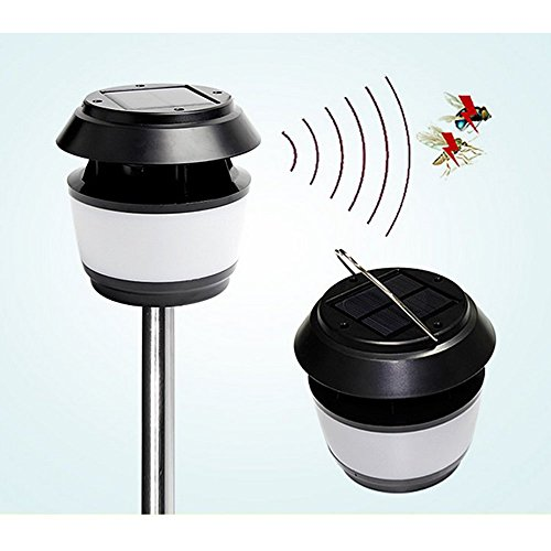 gutreise-multifunctional-ultrasonic-insect-repellent-portable-solar-powered-street-light-waterproof-