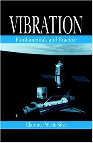 Vibration Fundamentals and Practice