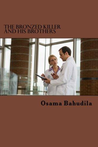 fleischer brothers - 6