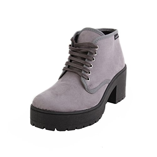 Grey Victoria Victoria Grey 109518 Gris Gris 109518 Victoria z0pax6