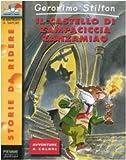 Il castello di Zampaciccia Zanzamiao